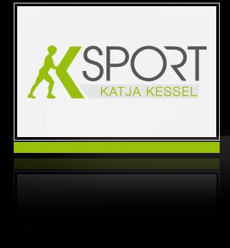 Impressum - Katja Kessel
